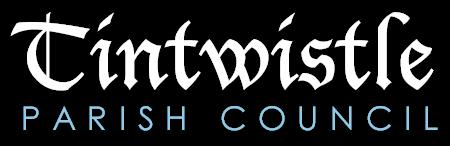 Tintwistle Parish Council