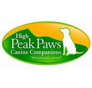 High Peak Paws 1