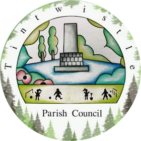 Tintwistle Parish Council